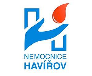 NsP Havířov